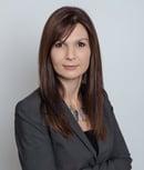 Anita-Rausch