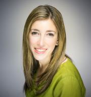 Heather Reisner