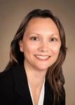 Susan Redsicker