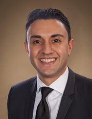 Tamer Elshourbagy TFA 2020