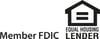 member-FDIC-Equal-Housing
